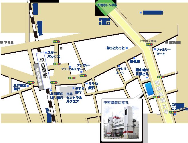 honsha_map