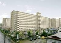 松戸営業所開設